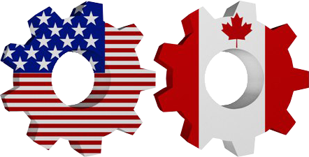 The agents from Rich Enterprises Inc. has over 15 years experience in the US and Canadian markets. Let experience work for you.